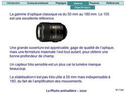 Diapositive91