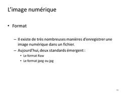 Diapositive90