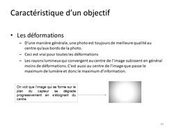 Diapositive67