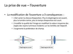 Diapositive75