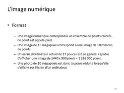 Diapositive89