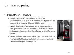 Diapositive85