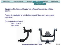 Diapositive95