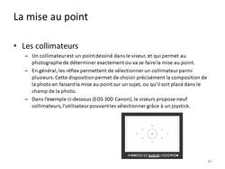 Diapositive83