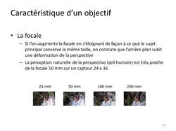 Diapositive54