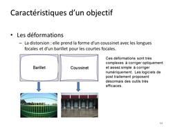 Diapositive64