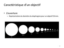 Diapositive59