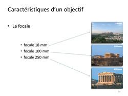 Diapositive53