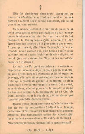 RIP+L%C3%A9ocadie+Laurent+verso.jpeg