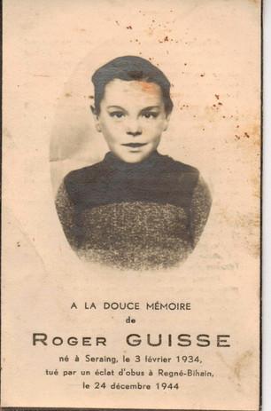 Roger+Guisse+recto.jpg