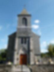 Eglise+Regn%C3%A9+Aout+11.jpg