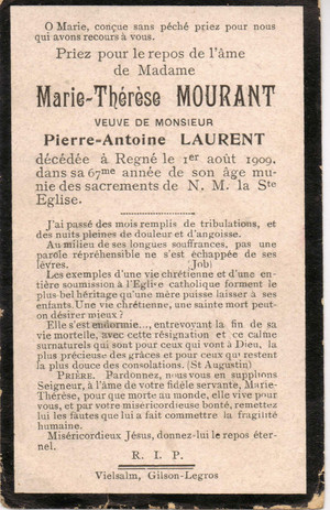 Marie+Th%C3%A9r%C3%A8se+Mourant+.jpg