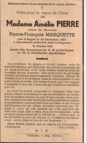 Am%C3%A9lie+Pierre.jpg