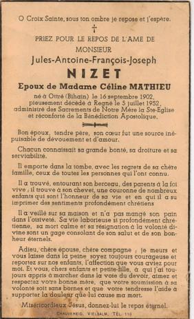 Jules+Nizet.jpg