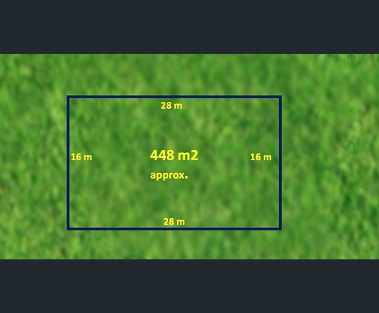 448 land.jpg