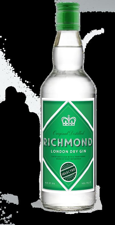 RICHMOND 1L