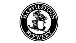 harviestoun-logo.jpg.webp