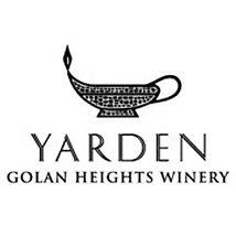 golan-heights-winery-95ec10e7-d05c-4ce6-a25e-6db59db00f3-resize-750.jpeg