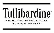 Tullibardine-Logo-1024x626.jpg