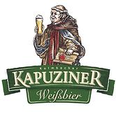 Kapuziner_Logo_Druck_4c_Markenlogo_Kapuziner_4c_300dpi.tif