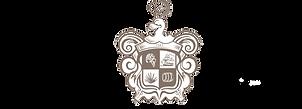 4534d3243_logo_configuracion-2.png