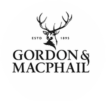 Gordon-and-MacPhail.png