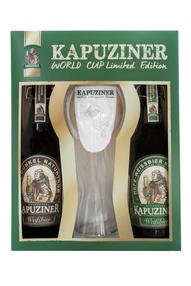 KAPUZINER WORLD CUP