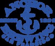 Anchor_Brewing_logo.png