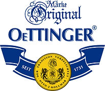 logo_original_oettinger.jpg
