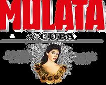 Mulata-logo-neu-960.png