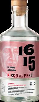 1615 ACHOLADO