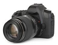 Curso de fotografia digital, curso de fotografia, aulas de fotografia digital, aulas de fotografia, escola de fotografia, curso de fotografia básica