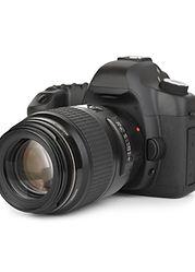 DSL-Kamera
