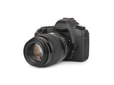 Caméra DSL
