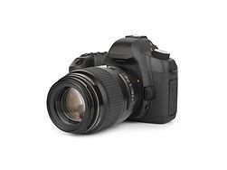 DSL 카메라