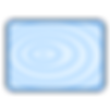 icons8-wood-80.png