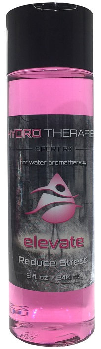 Hydro Therapies Sport RX Liquid Elevate