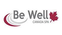 be well spas.jpg