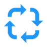 icons8-environment-96.png