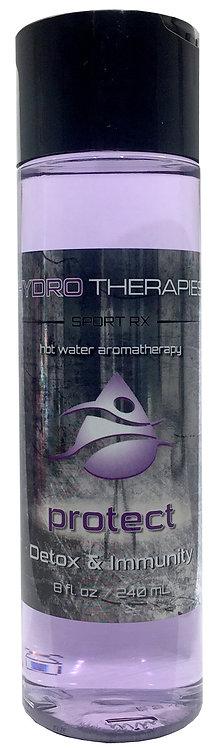 Hydro Therapies Sport RX Liquid Protect