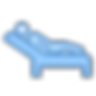 icons8-therapy-80.png