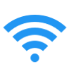 icons8-wi-fi-96.png