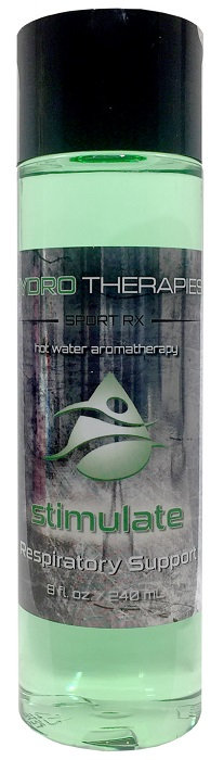 Hydro Therapies Sport RX Liquid Stimulate