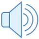icons8-speaker-80.png