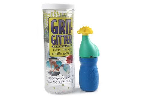 Grit Gitter