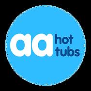 AA HOT TUB LOGO 2.png