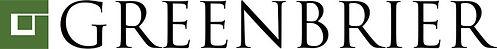 Greenbrier logo.jpg