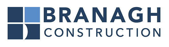 Branagh Construction - http://www.branaghinc.com/