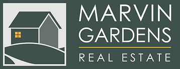 Marvin Gardens Real Estate - http://www.marvingardens.com/