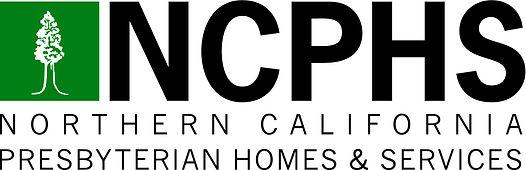 NCPHS - http://www.ncphs.org/
